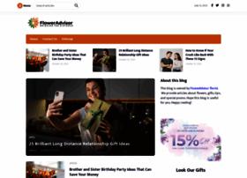 blog.floweradvisor.com