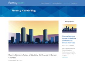 blog.fluencymedia.com