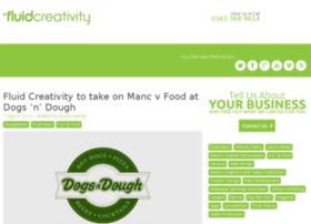 blog.fluidcreativity.co.uk