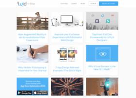 blog.fluidui.com