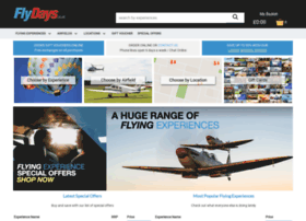 blog.flydays.co.uk