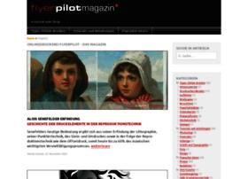 blog.flyerpilot.de