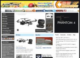 blog.flying-hobby.com