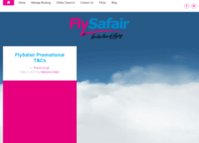 blog.flysafair.co.za