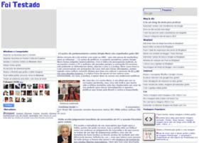 blog.foitestado.com