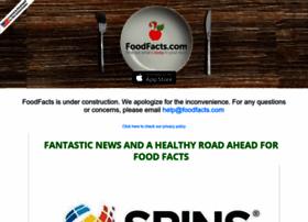 blog.foodfacts.com