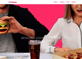 blog.foodpanda.ru
