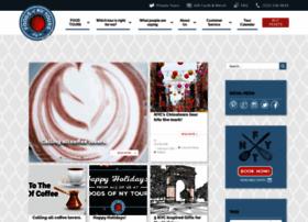 blog.foodsofny.com