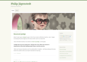 blog.foolip.org
