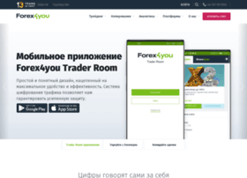 blog.forex4you.org