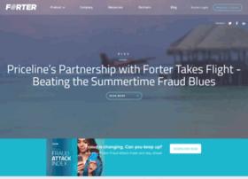 blog.forter.com