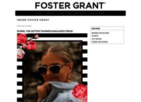 blog.fostergrant.com