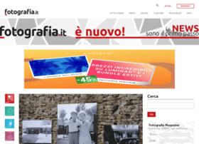 blog.fotografia.it