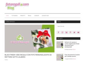 blog.fotoregali.com
