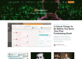blog.foundersuite.com