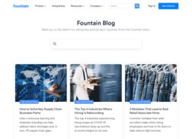 blog.fountain.com