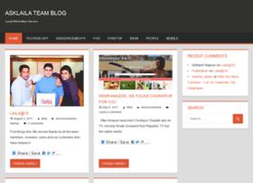 blog.fourint.com