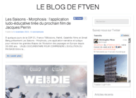 blog.france4.fr