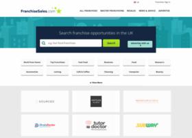 blog.franchisesales.co.uk