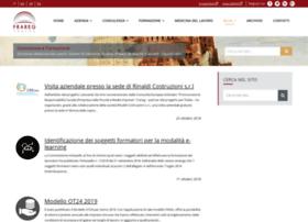 blog.frareg.com