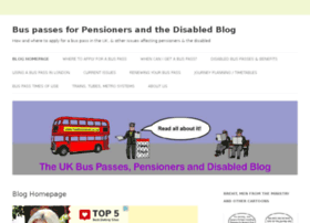 blog.freebustravel.co.uk