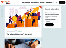 blog.freecharge.in