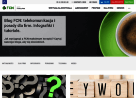 blog.freeconet.pl