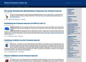 blog.freeware-base.de