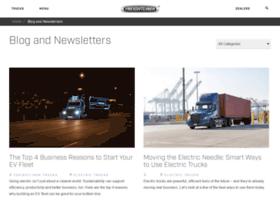 blog.freightlinertrucks.com