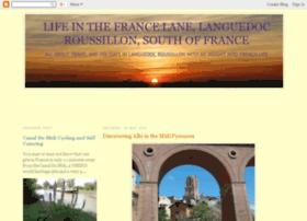 blog.french-holidays-aude.com