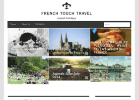 blog.frenchtouch-travel.com