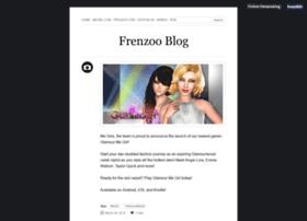 blog.frenzoo.com
