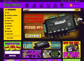 blog.frightprops.com