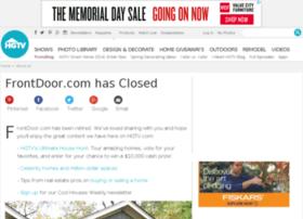 blog.frontdoor.com