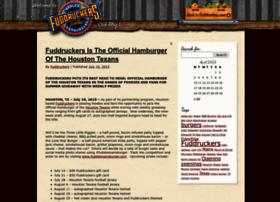 blog.fuddruckers.com