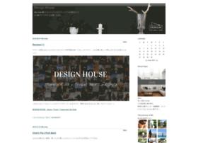 blog.fujey.com