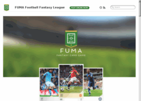blog.fuma.co