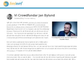 blog.fundsurf.com