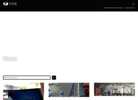 blog.fuse.de