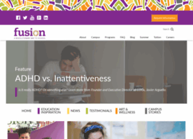 blog.fusionacademy.com