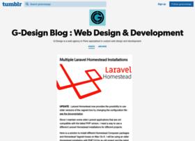 blog.g-design.net