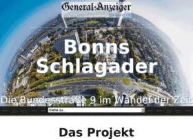 blog.ga-bonn.de
