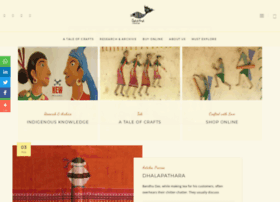 blog.gaatha.com