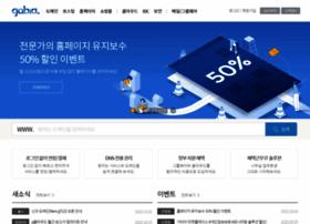 blog.gabia.com