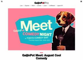 blog.gaijinpot.com