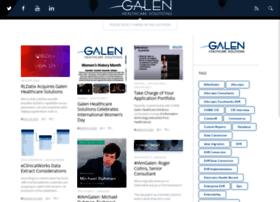 blog.galenhealthcare.com
