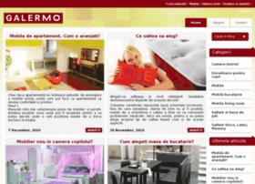 blog.galermo.ro