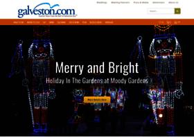 blog.galveston.com