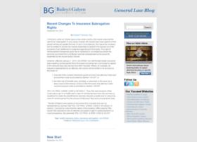 blog.galyen.com