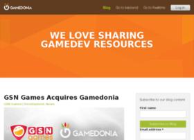blog.gamedonia.com